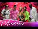ANDREA ft GEO DA SILVA Moiata Poroda Моята Порода Official Music Video 2009