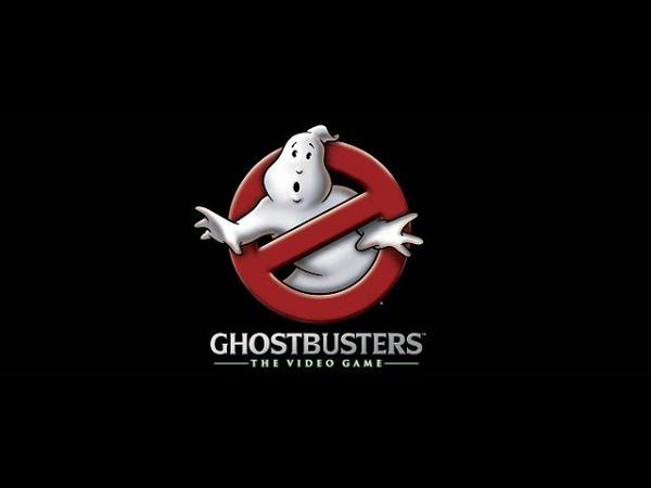 Ремастер Ghostbusters The Video Game засветился на сайте рейтинговой комиссии Тайваня