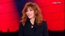 Mylene Farmer - Милен Фармер - Интервью в честь альбома Desobeissance - TF1 - 30.09.2018