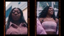Will.i.am feat Lady Leshurr, Lioness Ms. Banks PrettyLittleThing