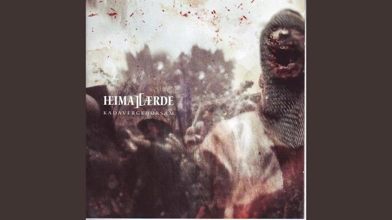 Heimataerde - Die Schlacht