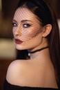 Александра Попова фотография #9