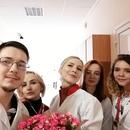 Ксения Довыденко фотография #15
