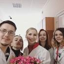 Ксения Довыденко фотография #14