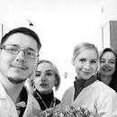 Ксения Довыденко фотография #13
