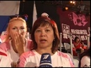 Большие гонки Первый канал,18.12.2010