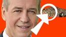 Мало кто знает почему Кремль боится Иркутского губернатора Сергея Левченко