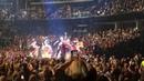 Take That Cry Odyssey Live SSE Hydro Glasgow 18 04 19