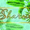 """Студия парикмахерского искусства """"Sharmi"""""""