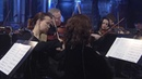 Okean Elzy and St. Christopher chamber Orchestra - The Wall (Стіна)