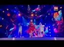 Песня года Беларуси 2018 Беларусь 24 от 11.05.2019 песни авторов Евгений Олейник и Юлия Быкова