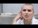 MJ Deziel - Redken Brews
