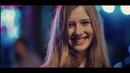 Angels Airwaves - Rebel Girl Lyric Video