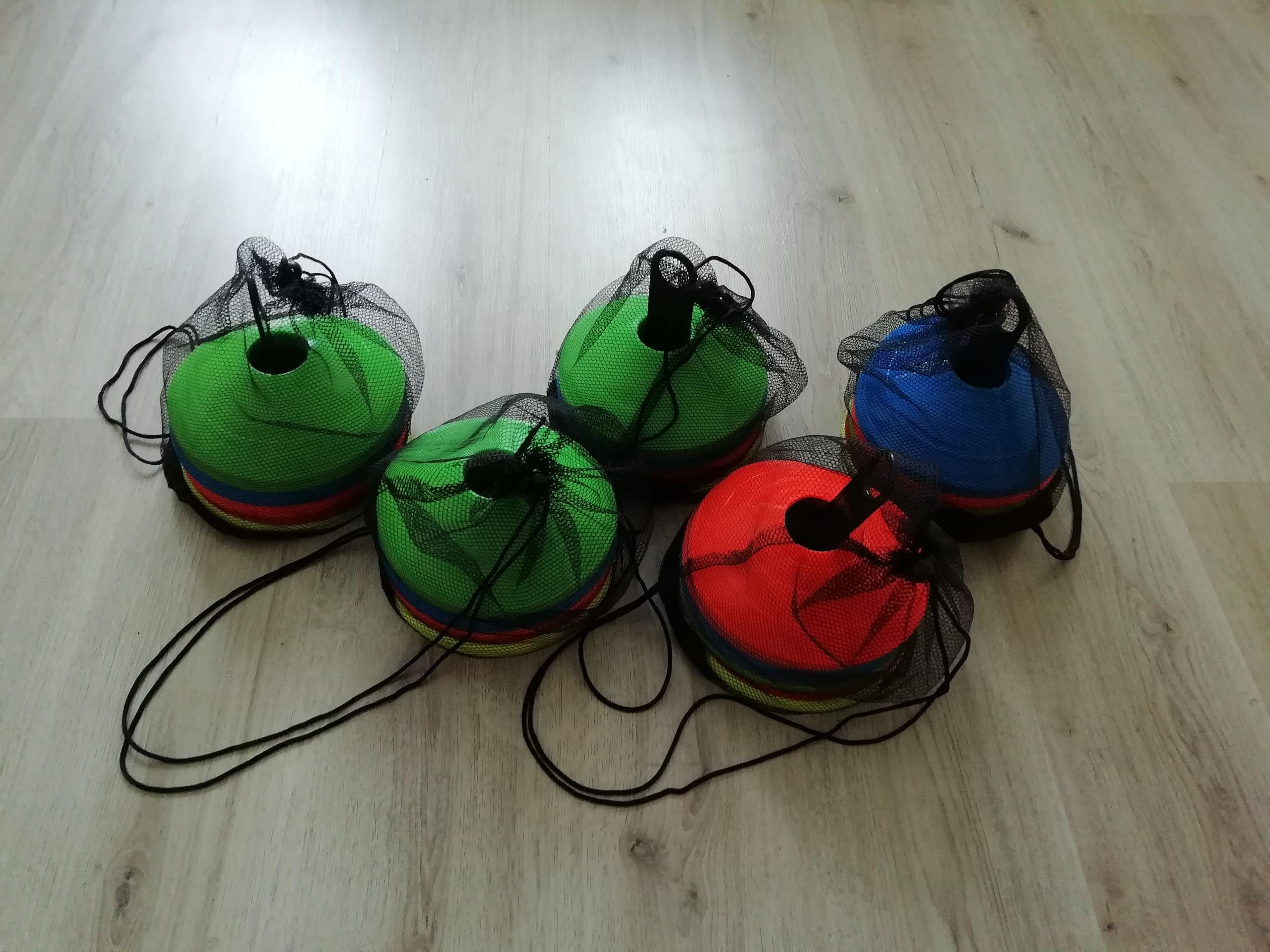 Профессиональный футбольный инвентарь, футбольное тренировочное оборудование