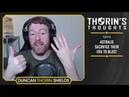 Thorin's Thoughts - Astralis Sacrifice Their Era to Blast (CS:GO)