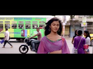Aashona Song By Arijit Singh Bengali Movies Song 2014 Full HD