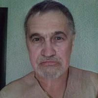 Евгений Юрьев
