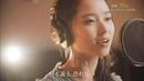 映画『アラジン』「スピーチレス~心の声」日本語バージョン 木下晴 3932