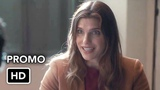 Bless This Mess (ABC) Promo HD - Lake Bell, Dax Shepard comedy series
