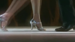 terminator 2 dancing