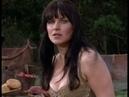 Зена Королева воин 42. часть 1 сезон.