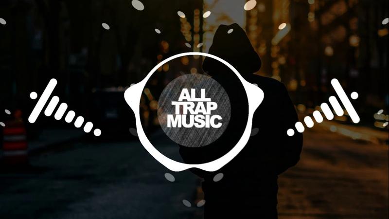 Kina - Get You The Moon (Trap Remix) [Release - Snøw ]