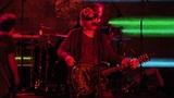 Крематорий2001 год - концерт в Питере08.03.2019