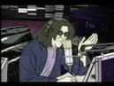 Howard Stern - Howard Goes To Japan.
