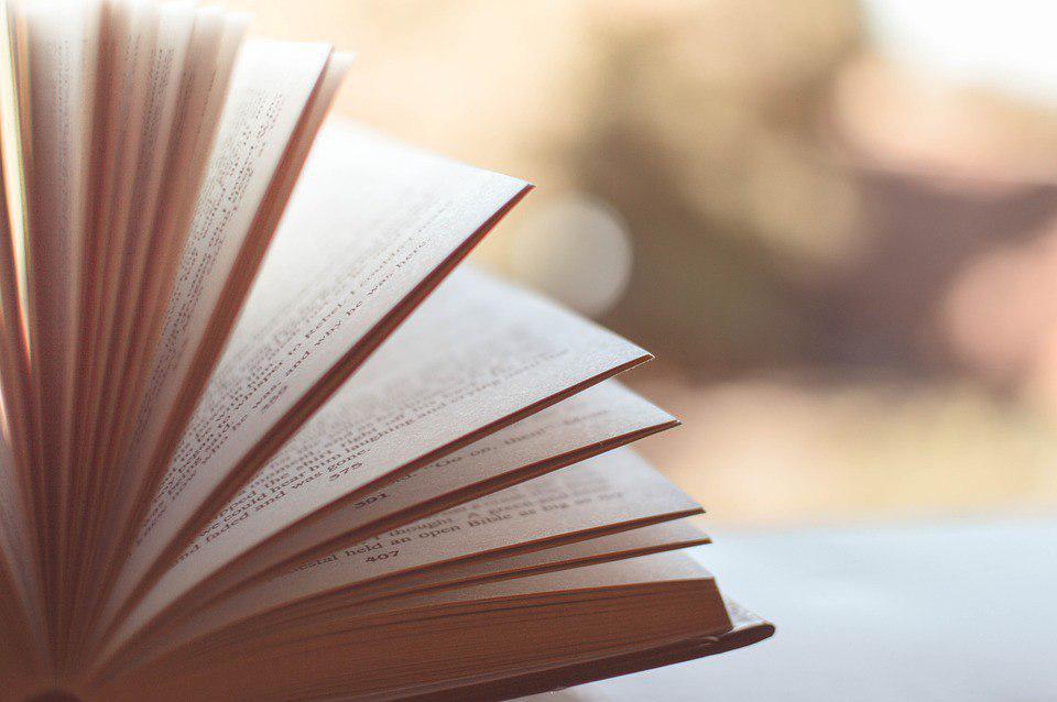 В библиотеке на 2-й Вольской состоится очередное мероприятие в рамках проекта «Живая книга»