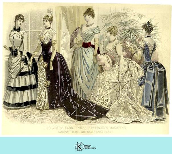 Лекция «Гадкая мода: Одежда покаяния»