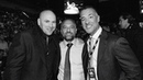 История UFC: Дана Вайт и братья Фертитта