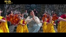 Kungfu Yoga Movie Climax Song Dance Video Stanley Tong Jackie Chan Sonu Sood Disha Patani