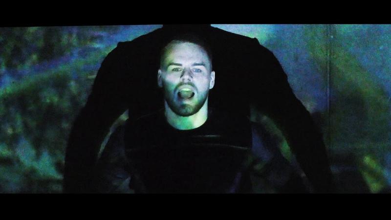 Daniel Schuhmacher - Feelings (official Video)