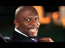 Terry Crews rocks in White Chicks movie singing the song cut