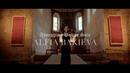 Alfia Bakieva. Assaggio à violino solo. Roman, Johan Helmich