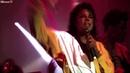 МАЙКЛ ДЖЕКСОН - ИДЁМ ВМЕСТЕ! Michael Jackson - Come Together