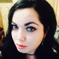 Алина Малинина фото