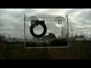 Как работает оконная кормушка Фотокамера от Арт Кормушки.