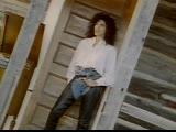 18 Alannah Myles - Black Velvet