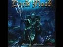 Dark Moor - Vivaldi's Winter