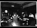 Dj Sideral@Nitsa sesión completa 18.11.1994