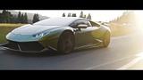 Beautiful Arab Music ,Lamborghini Huracan
