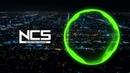 Egzod - Rise Up ft. Veronica Bravo M.I.M.E NCS Release