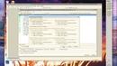 Видео инструкция установка модуля обмена 1С АВСР на Управление Торговей 11.4.6