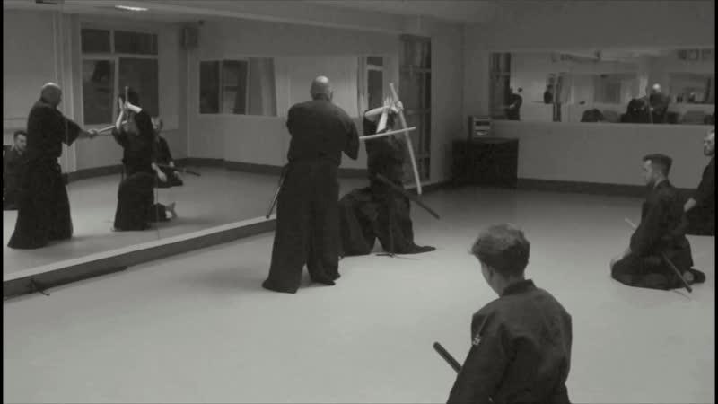 Синтэн, Мусо Дзикидэн Эйсин Рю martial-arts-sinten.business.site