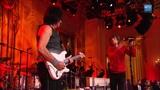 Mick Jagger &amp Jeff Beck Perform