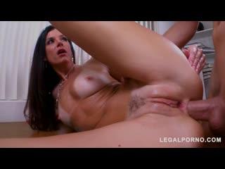 </pron> india summer [pron, pron, pov, mature, milf, blowjob, anal, sex, секс, порно, зрелая, анал, мамочка]