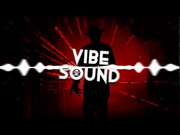 Gigi D'Agostino Bla Bla Bla Vibe Sound Bootleg BASS BOOSTED
