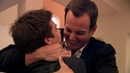 Gob Michael Bluth: Everything I Do (I Do It For You) Arrested Development vid