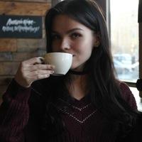 Татьяна Ильинкова